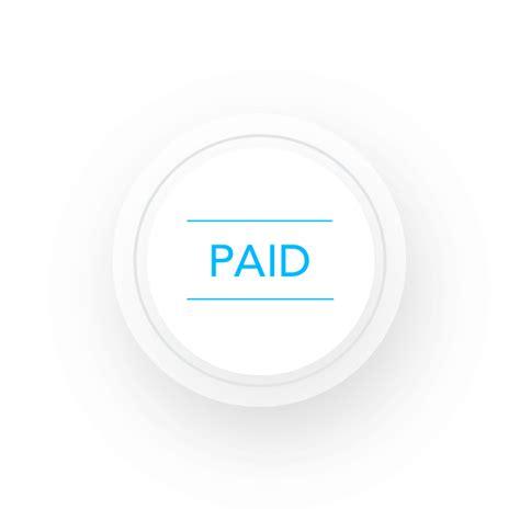 Send Money Canada Wire Transfer Transferwise