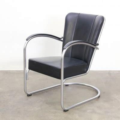 chaise longue karel doorman karel doorman lounge chair by rob eckhardt for dutch