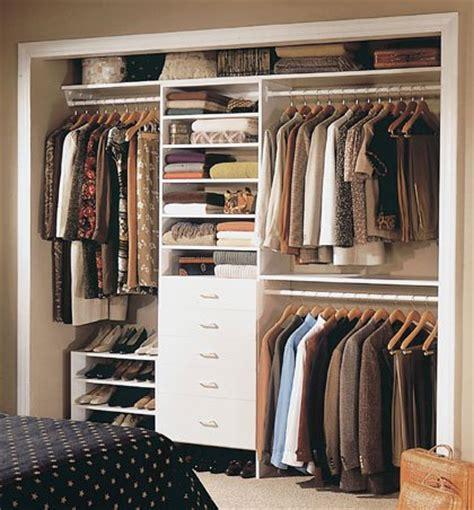 closets wilmington nc closets southport nc home decor