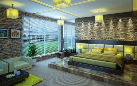 interior decoration for home interior design hd wallpapers