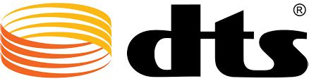 From wikimedia commons, the free media repository. Investor News: Buyout of DTS Inc. (NASDAQ:DTSI) faces ...