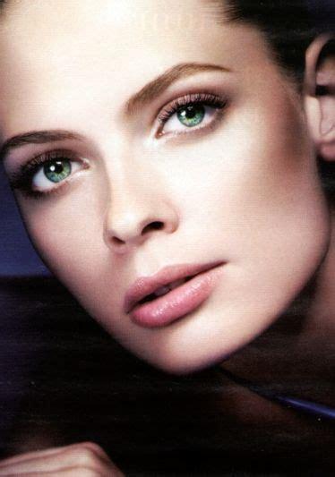 julia stegner pinterest 82 best images about julia stegner on pinterest fringe