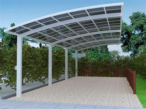Beautiful Auminum Alloy Frame Carport,canopy,gazebo,garage