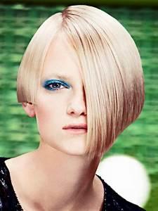 Blonde Mittellange Haare : unsere top 25 blonde mittellange frisuren ~ Frokenaadalensverden.com Haus und Dekorationen