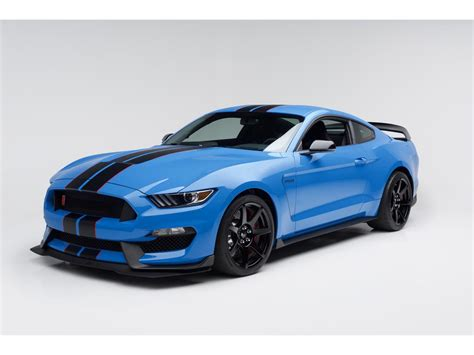 ford mustang gt  sale classiccarscom cc