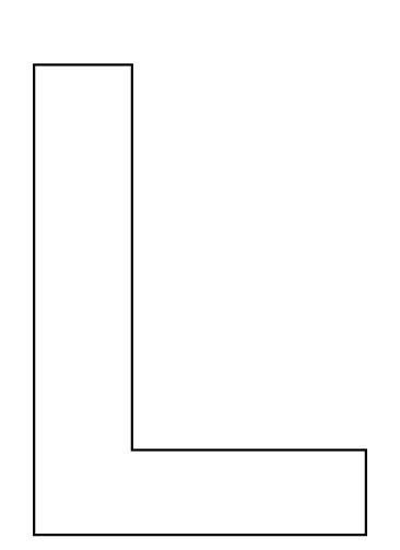 v i s u a l s templates preschool pioneer uen