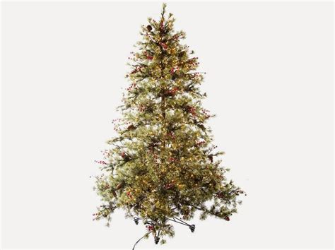 Hobby Lobby Pre Lit Xmas Trees by Why I Bought An Artificial Christmas Tree
