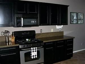 black kitchen cabinets for sale of black kitchen cabinets With kitchen cabinets lowes with nappes papier pas cher