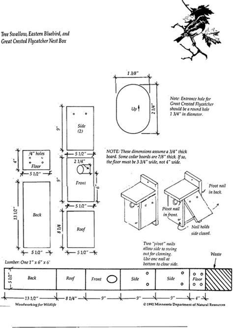 nest box diagram nrcs iowa