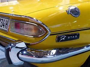 Sport Auto Classiques : images gratuites roue taxi auto jaune voiture classique voiture de sport v hicule ~ Medecine-chirurgie-esthetiques.com Avis de Voitures