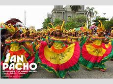 Region Pacifica de Colombia Tierra Colombiana