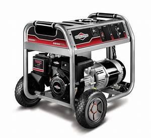 Sears Garden Tractor Onan Engine