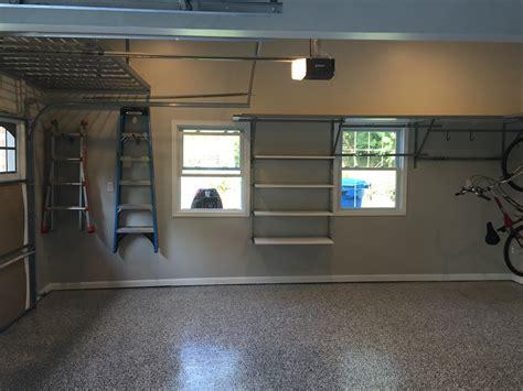 garage storage phoenix garage solutions of arizona