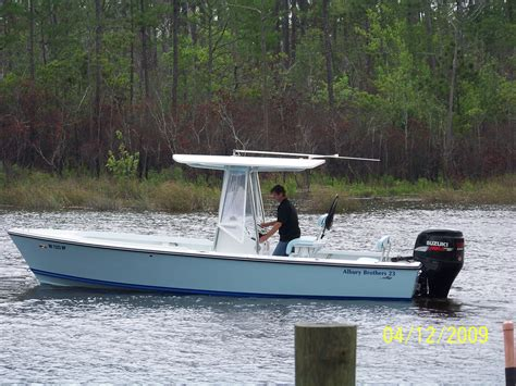 Center Console Fishing Boat Brands by The Best Fishing Boat Brands In Center Console Page 3