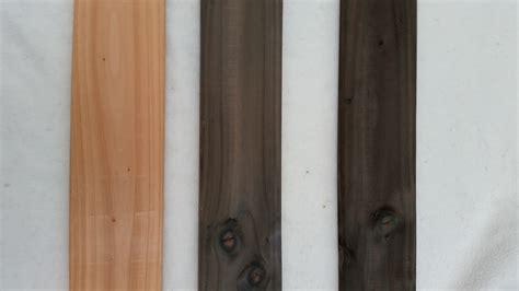 Neues Holz Alt Aussehen Lassen by Neues Holz Alt Aussehen Lassen Wohn Design