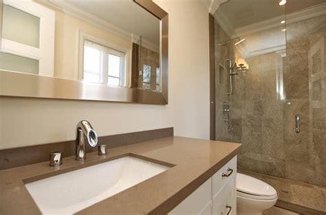 bathroom renovations mississauga toronto bathroom
