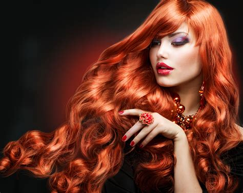 hair hd wallpaper background image  id wallpaper abyss