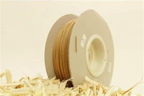 canapé plastique filamento canapa hbp hemp bio plastic by kan 232 sis