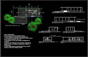 Farnsworth House  Plano  Il   U S A  By Mies Van Der Rohe  1951  605 63 Kb
