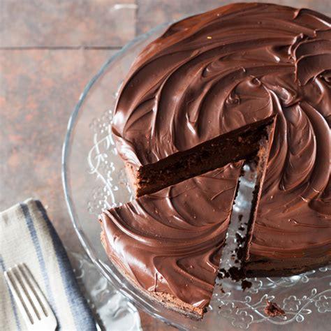 cuisine de noel 2014 recette facile gâteau au nutella