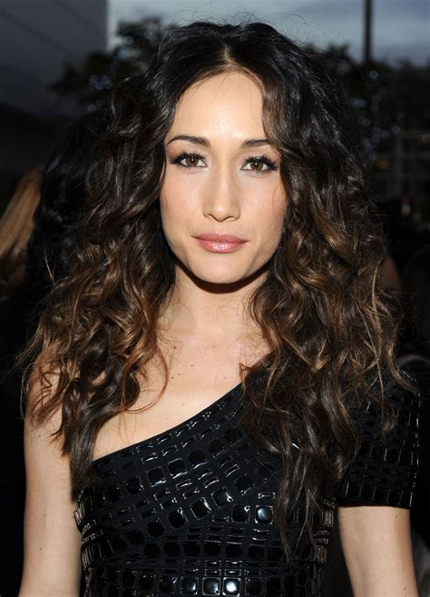 22 and hairstyles for naturally curly hair