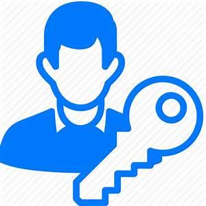 Access, account, edit user, internet, internet access, key ...
