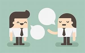 5 maneras de estar en desacuerdo, de modo respetuoso ...