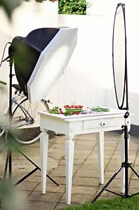 Food photography set up | Food photography tips | Pinterest