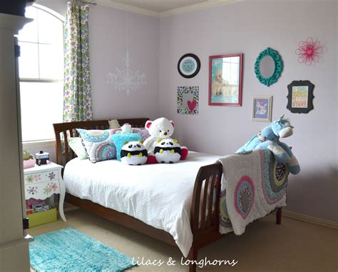 tween rooms tween girl s room reveal lilacs and longhornslilacs and longhorns