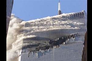 PHOTO GALLERY: Iconic photos of the 9/11 attacks ...