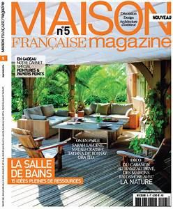 Ma Maison Privée : visite priv e ma maison celle des autres partie 13 ~ Melissatoandfro.com Idées de Décoration