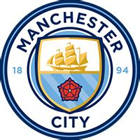 Manchester City vs Tottenham Hotspur LIVE Score, Preview ...