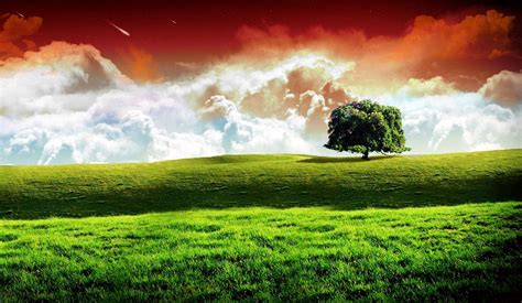 Indian Flag Wallpapers  Hd Images {free Download} Polesmag