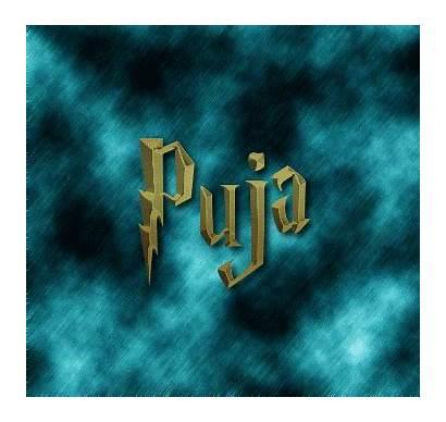 Puja Peta Logos Hogwarts Text Flamingtext