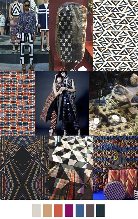 Style Trend Upholstery by 246 Best Images About Fashion Aw 2018 2019 Trends On
