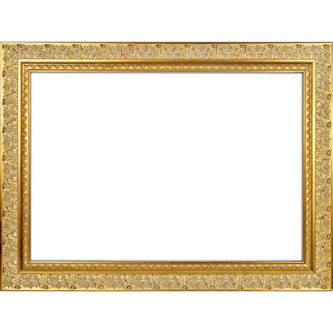Beeindruckend Schlafzimmer Gold Bilderrahmen Beeindruckend Barockrahmen Oro 933 Leerrahmen
