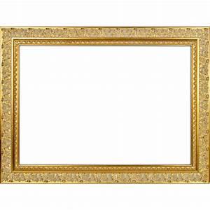 Bilder Ohne Rahmen : barockrahmen 933 oro gold antik ohne glas und r ckwand ebay ~ Indierocktalk.com Haus und Dekorationen