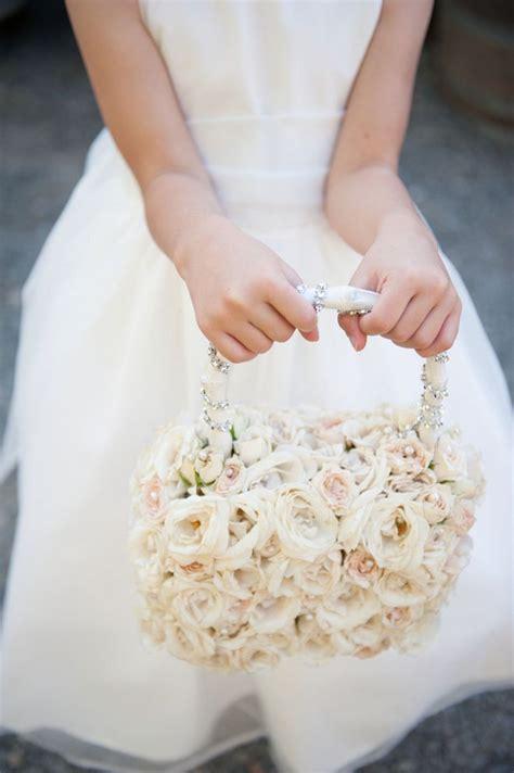 creative beautiful alternative bridesmaid bouquets