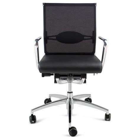 siege ergonomique siège ergonomique attiva la boutique du dos