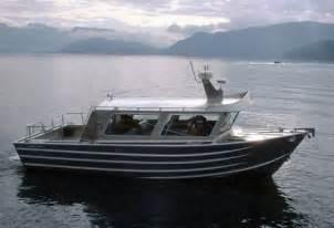 Aluminum Boats Bc Images