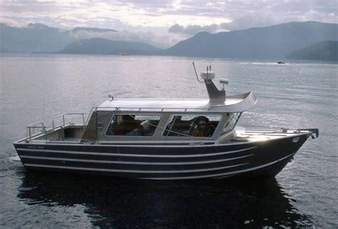 fishing boats small aluminum boats