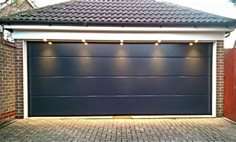 Best 25+ Double Garage Door Ideas On Pinterest  Garage. Garage Door Remote Replacement Home Depot. Shoe Organizer For Garage. French Door Refrigerators On Sale. Resurface Cabinet Doors. Glass Cabinet Door Inserts. Car Door Mirror. Open Locked Car Door. Park Smart Garage Mat