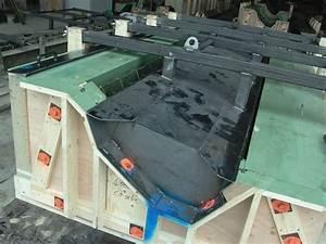 Fabrication Du Béton : sp cialiste fabrication de poutrelles dalles longrines ~ Premium-room.com Idées de Décoration