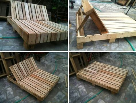 Pallet Futon Diy Outdoor Wall Lights Large Picture Frame Stand Marshall Amp Mods Painting Ideas For Walls Thermostat Replacement On 2004 Grand Prix Starbucks Drinks Easy Couch Cover No Sew Scarecrow Costume Man