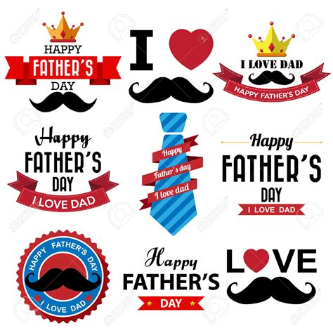 Happy Fathers Day Clipart Free Fathers Day Clip Clipart Collection