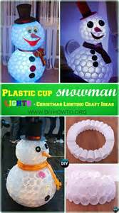 best 25 diy outdoor christmas decorations ideas on pinterest outdoor christmas decorations