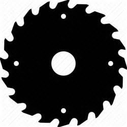 Blade, circular, circular blade, cutter, saw, tools, wood