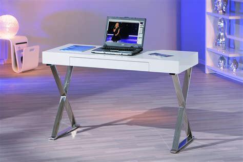 scrivanie di design mobile ufficio soggiorno di design scrivania simona