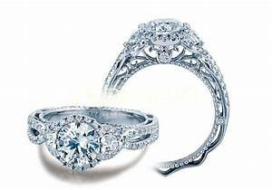 verragio engagement rings the venetian collection With verragio wedding rings prices