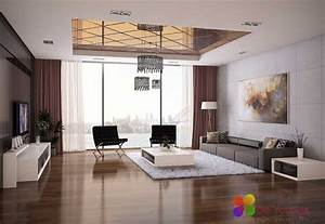 modern and colorfully living rooms inspiration 2013 With modern living room interior new ideas inspiration